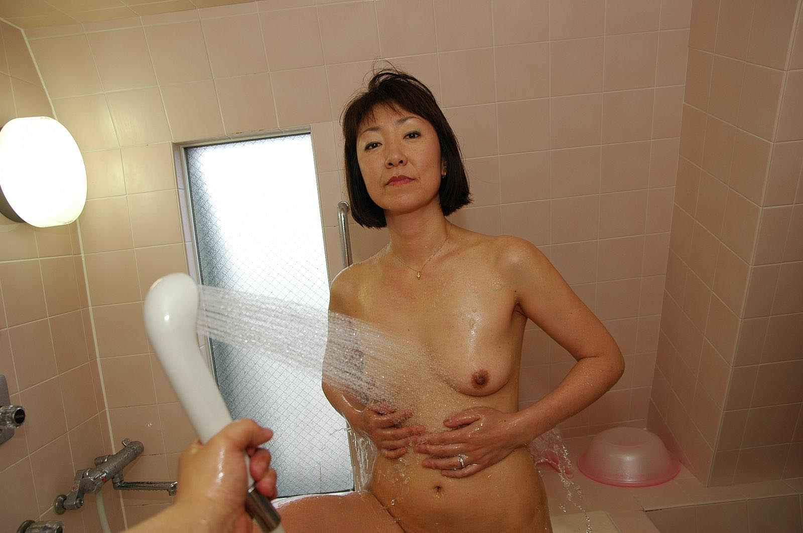 japanese grandma porn Sexy Japan Granny Intriguing Perfect Ass Japanese Granny Gets Sexy Women In  Lingerie Picture 5 Black