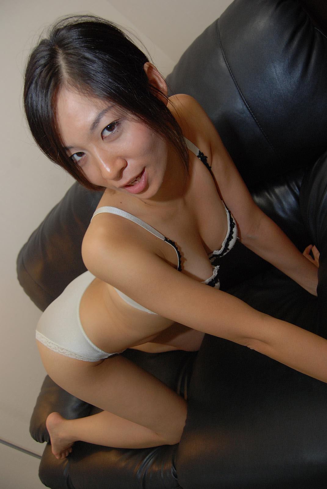 70 asian granny enjoy - 2 10