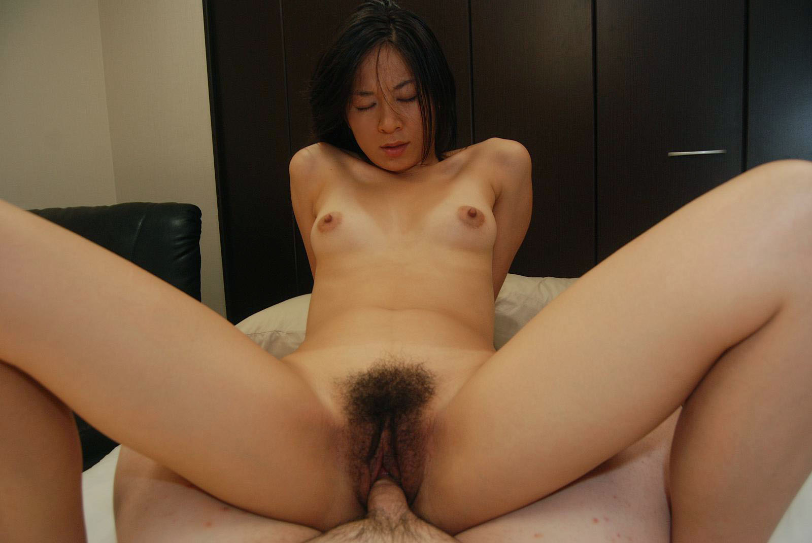 bisexual cock domination