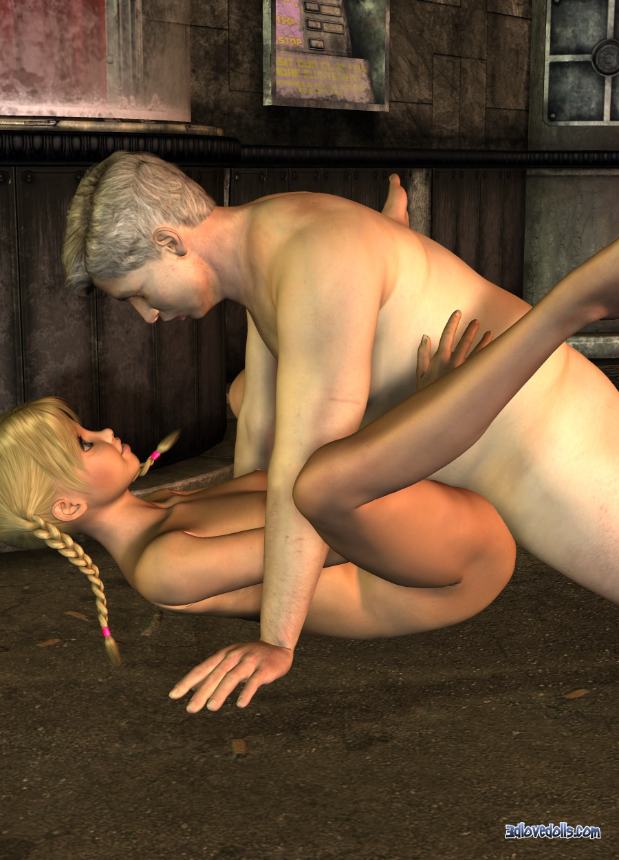 3d cartoon porn download full length exploited picture