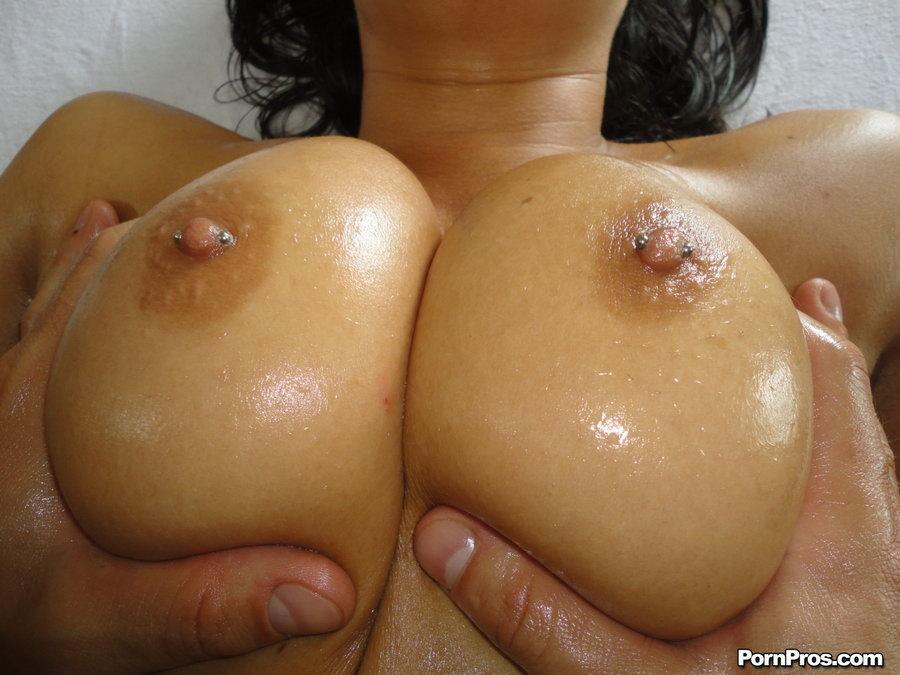 Hot pussy in wichita