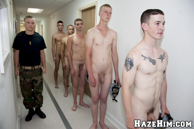 Комиссии порно военной парни на