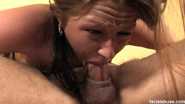 taut bawdy cleft likes massive cock