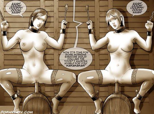 Topless girls of kolkata