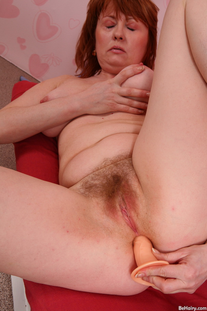 Karen dreams dildo video