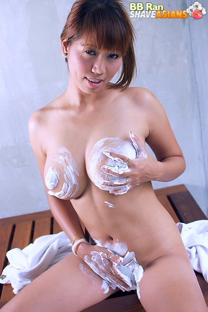 big tits japanese Naked