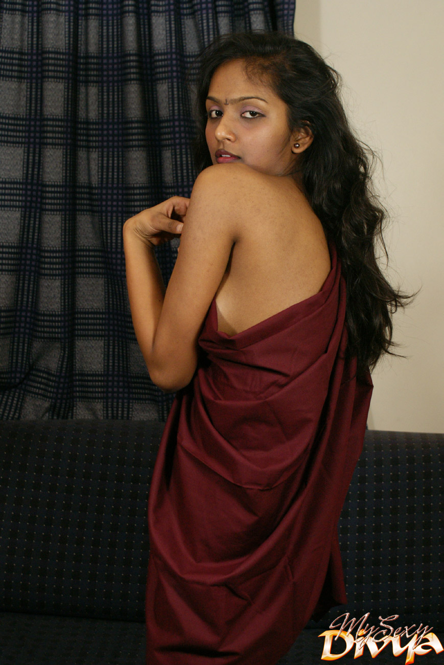 My Girlfriend Perfect Tits Porn for > <b>my girlfriend perfect tits</b>