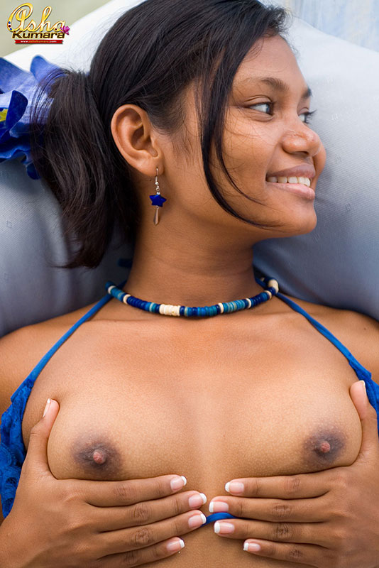 Pity, that Indian neked small girls nipple really