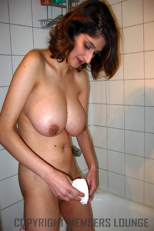 consider, what mature transgender masturbate dick and squirt interesting idea Also what