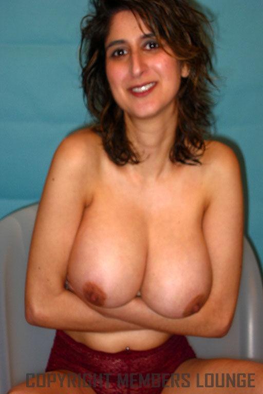 singapore fat lady nude