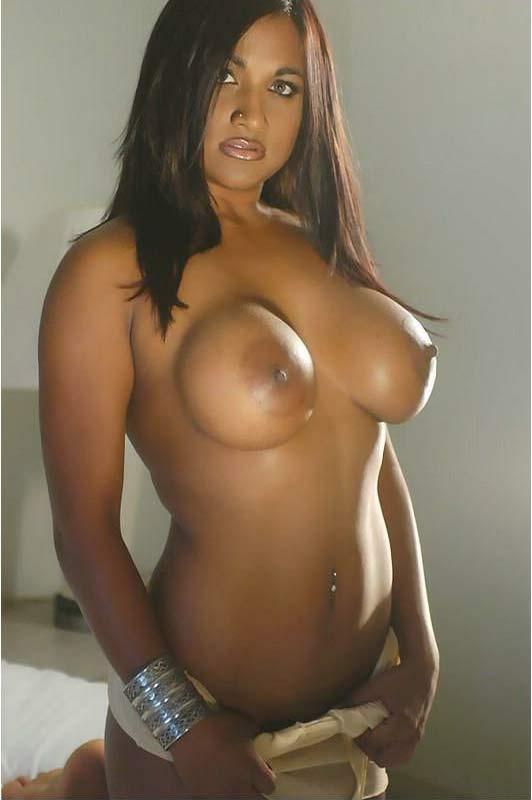 mallu girls Debonair