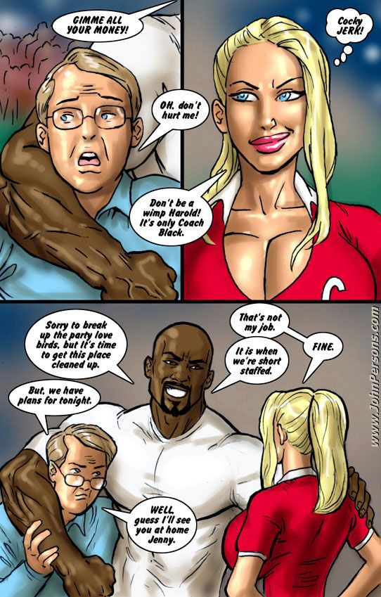 Cartoons Interracial <b>cartoons</b> pictures - youx.<b>xxx</b>