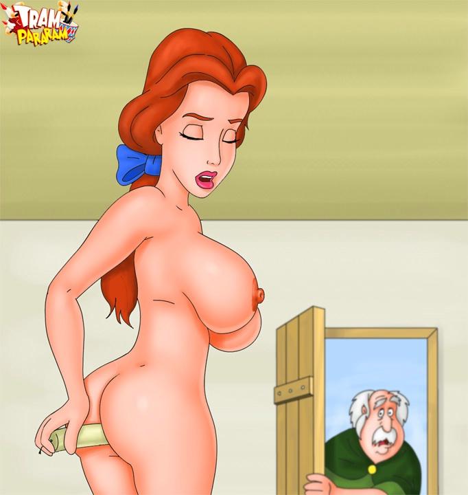 real local nude girl pics