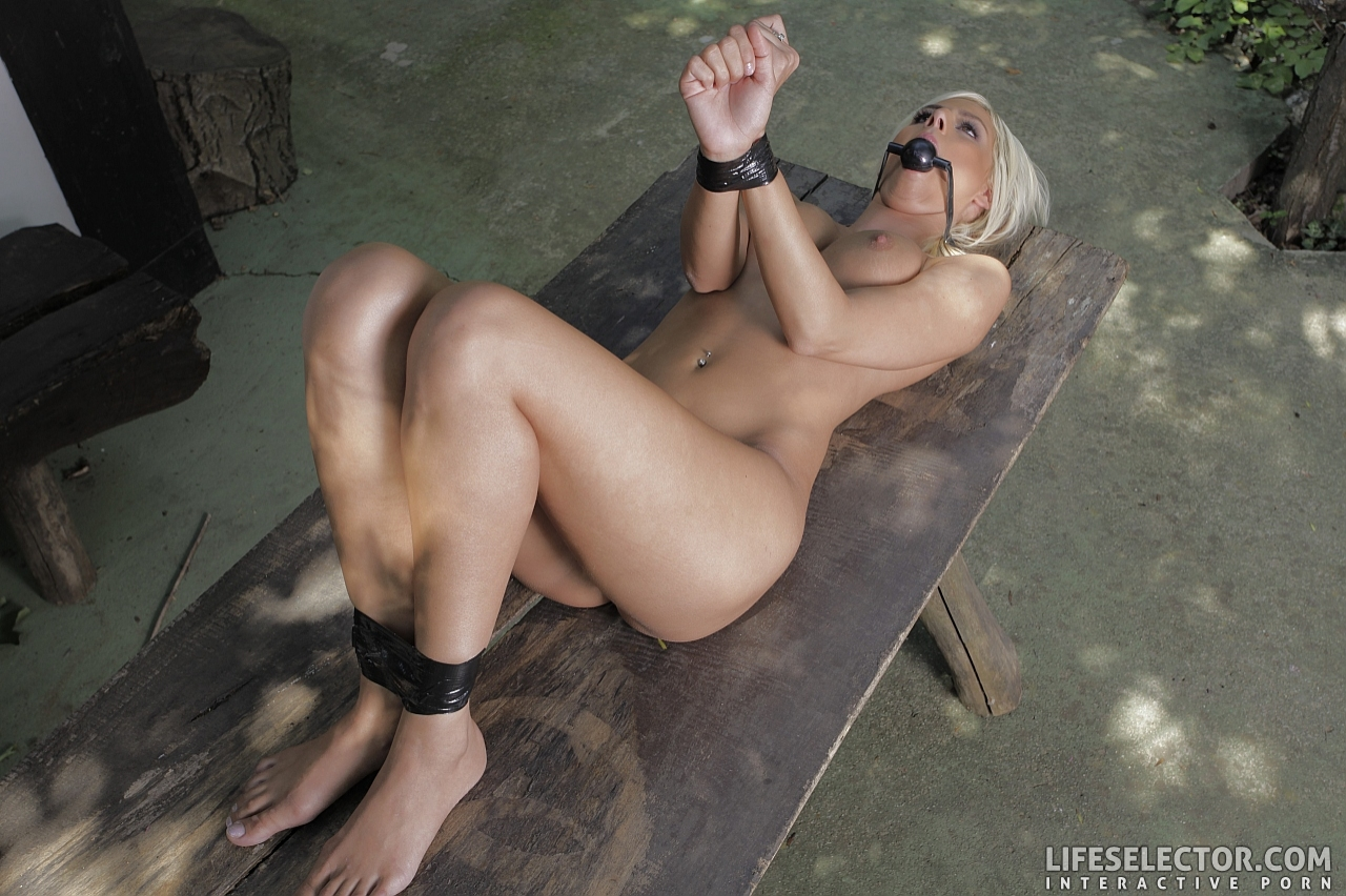 Sexslave porn free pics hentai video