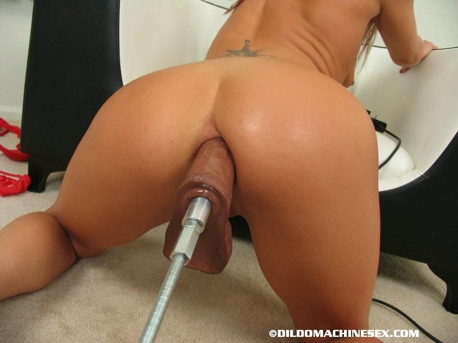 bolshie-falosi-porno