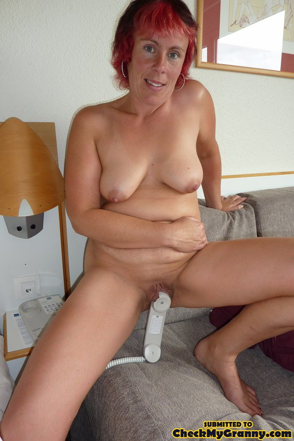 porno pictures beauty lesbian ass