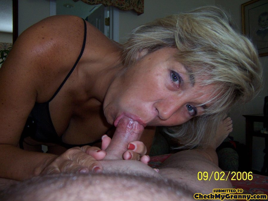 Hot sexy milf co worker