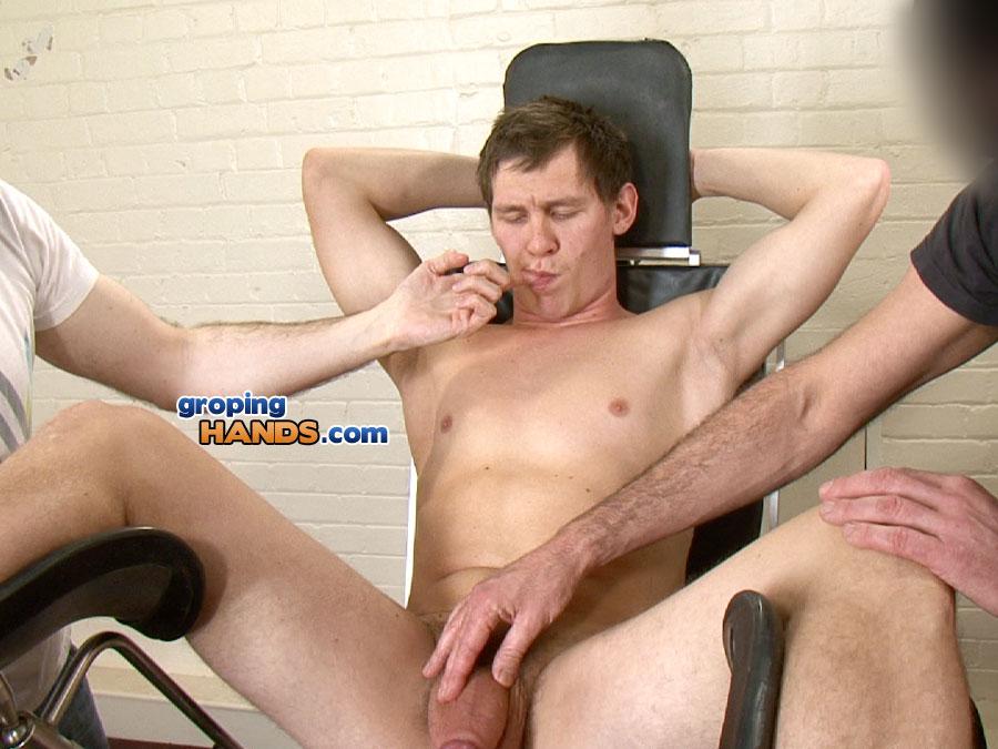 Pooper eating twinks gallery kinky black sperm