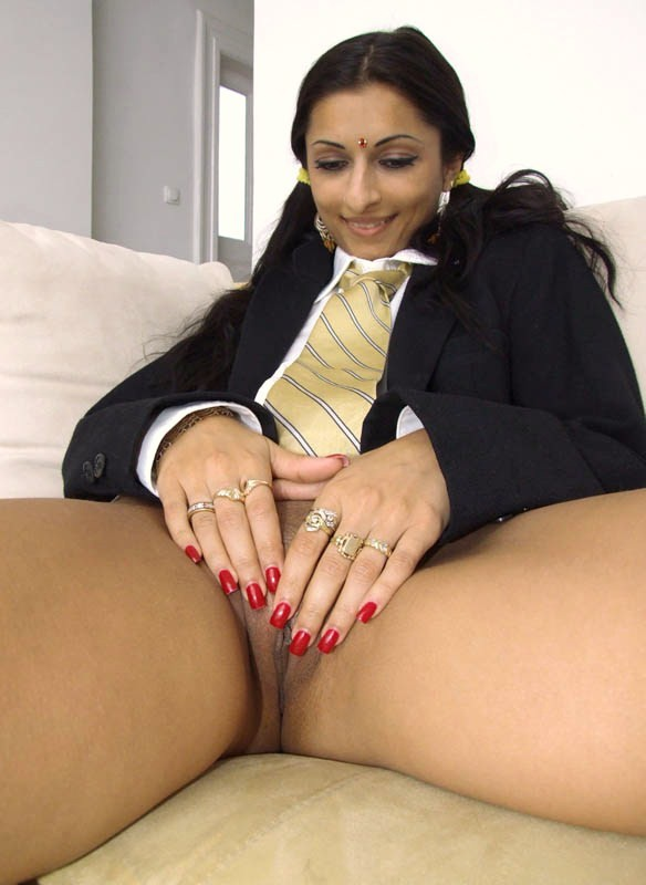 girls Nude masturbating indian