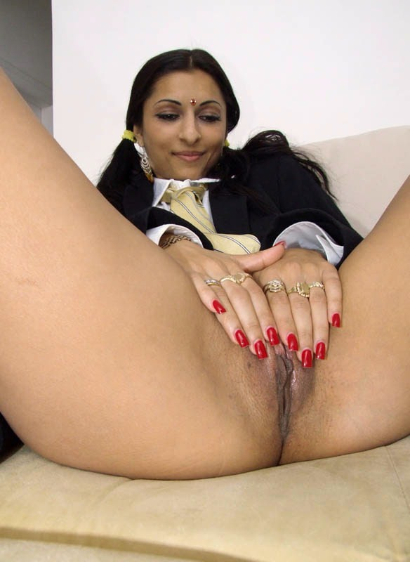 Indian porn masterbating