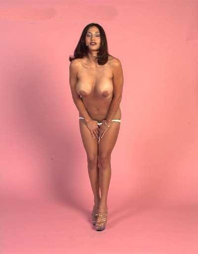 Charlotte mckinney naked milf tits Hot pics