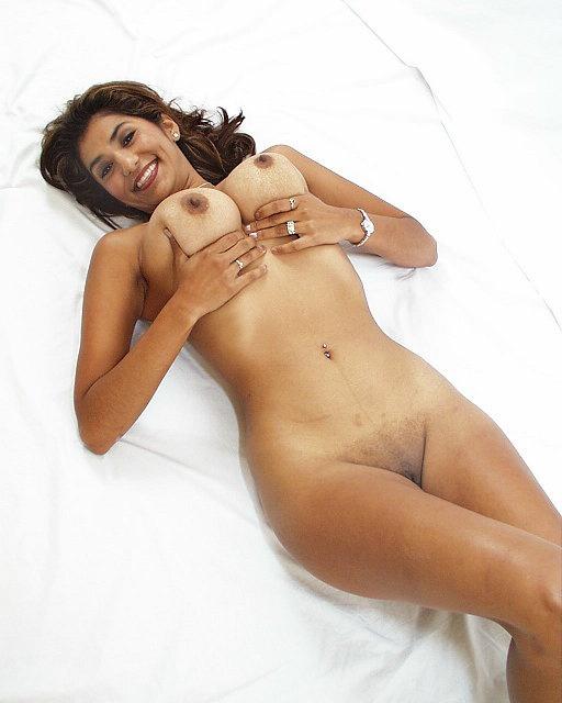 from Deandre shaved tan brunette indian women nude