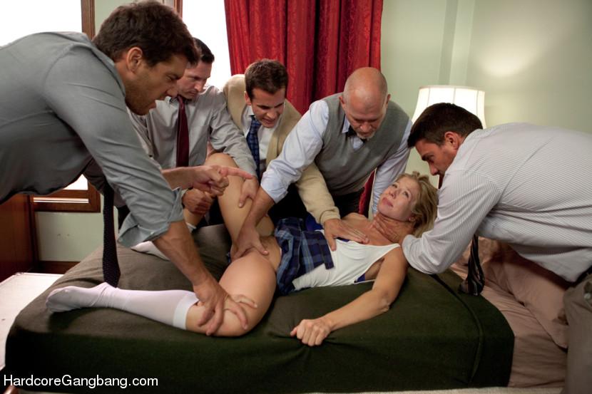Femdom hypnosis lady christine