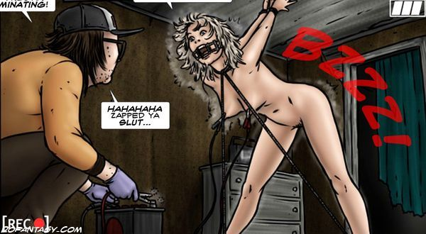 bdsm art blog