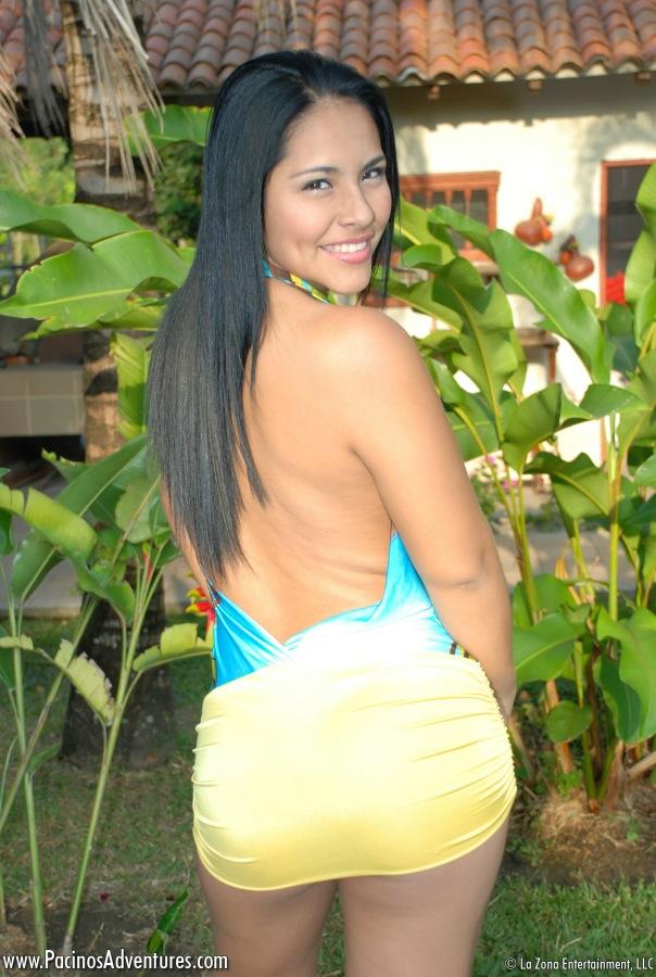 ebony-thalia-nude-amazing-adult-stores