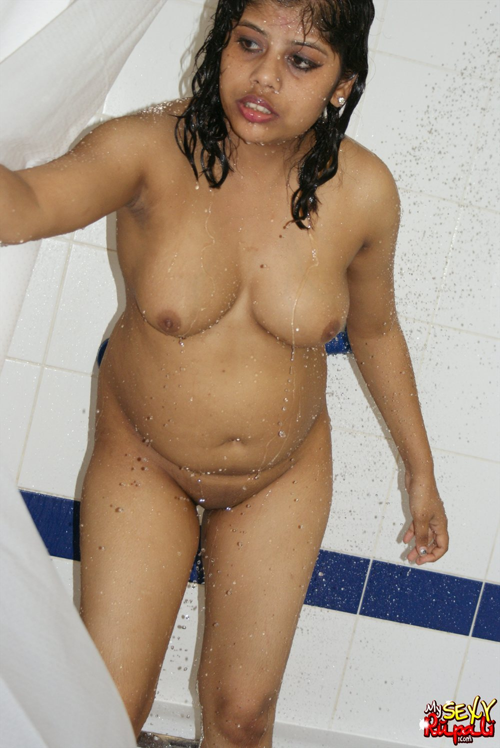 Words... Indian sexy nude girls shower