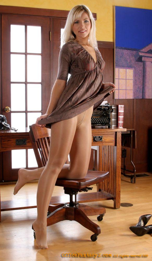 Ejaculation slut lingerie first time