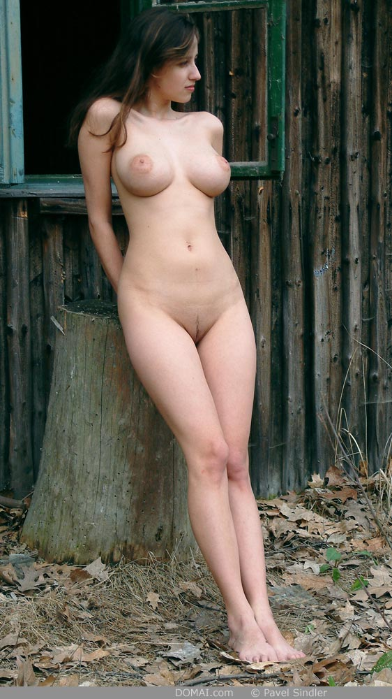 The best quality picture all asian babes nude