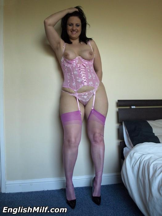 Dick in girl nude