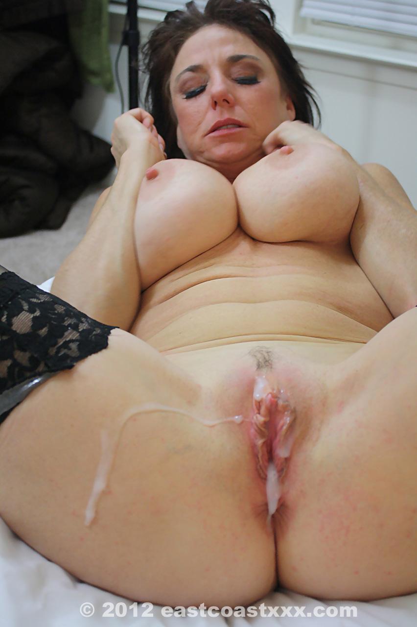 Karen kougar pornstar poids mannequin