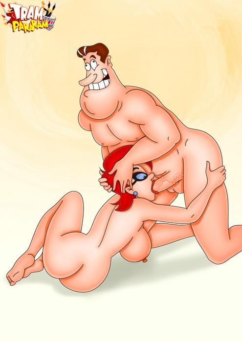 Hot uncut college guys nude