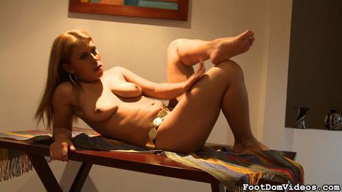 Naked muddy girls porn