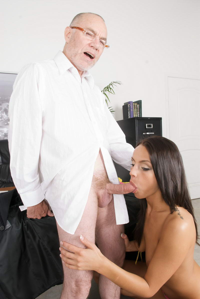 Sugar daddy dave cummings 2 - 1 part 9