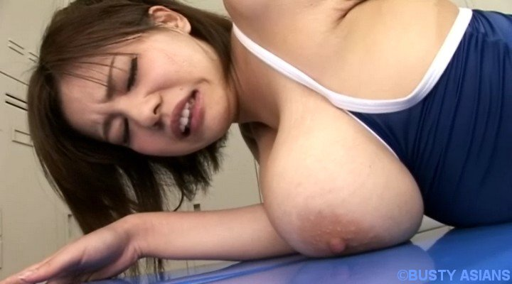Gifs of asian school girl sex the