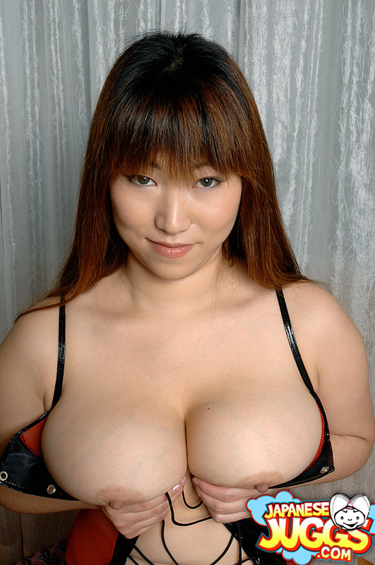 asian milf busty Japanese