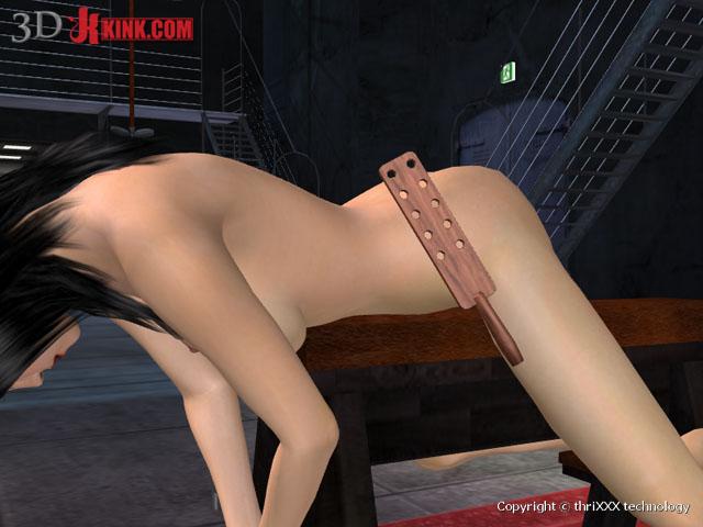 Monster cock sex
