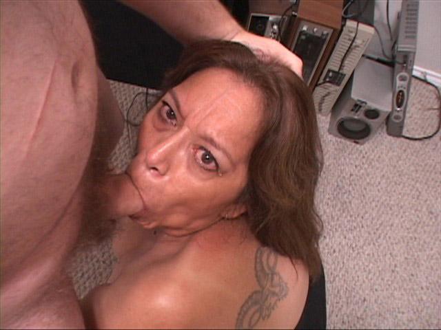 ass nasty slut