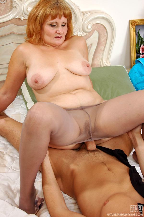 Ex girlfriend porn shower