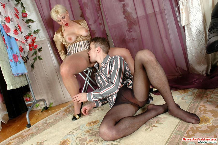 Татьяна орлова секс 3 фотография