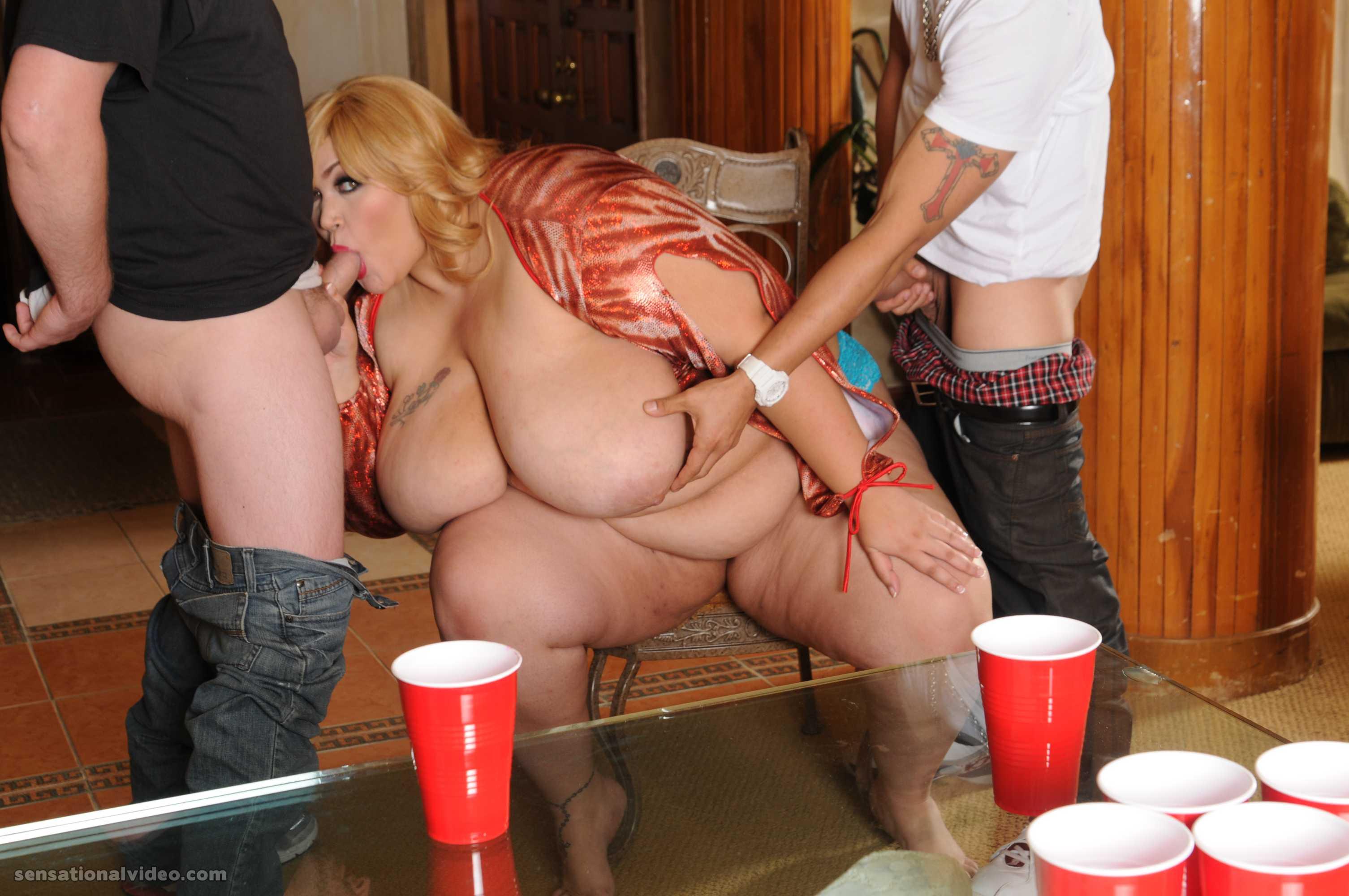 Секс с винницкими проститутками 25 фотография