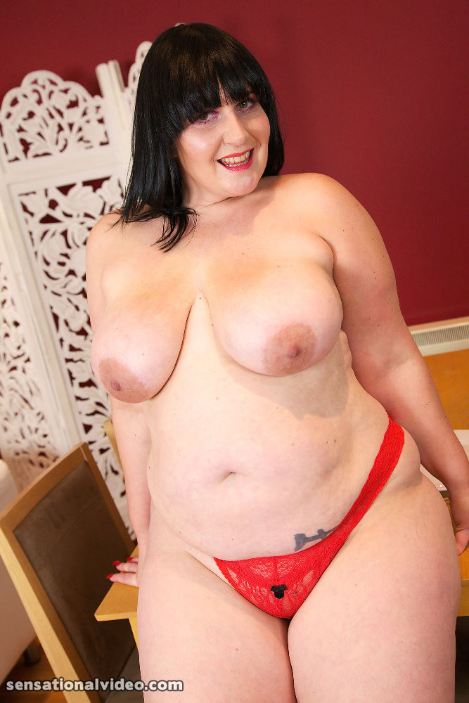 Ssbbw desiree devine Hairy fuck picture