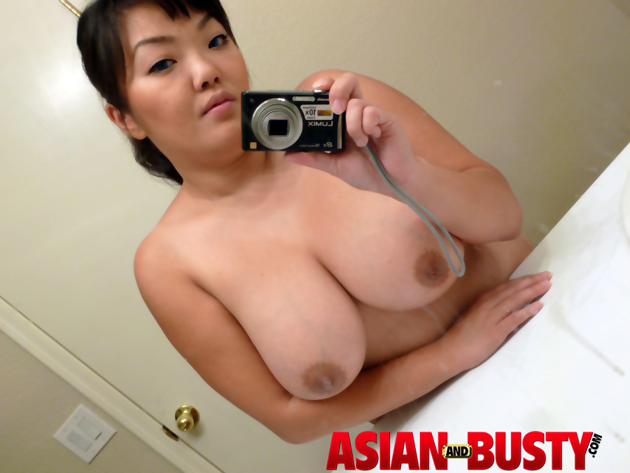 Mom xxx picture asian beauty Busty