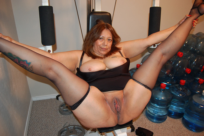 Were not Big bottoms and pantyhose site