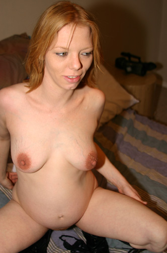 Free nude redheads seeking older men for sex remarkable
