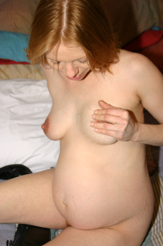 xxx adult huge big dildo