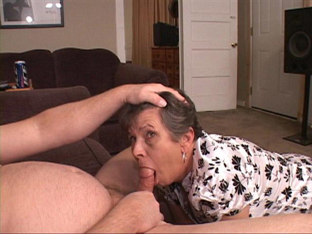 Porn cock hungry grannys